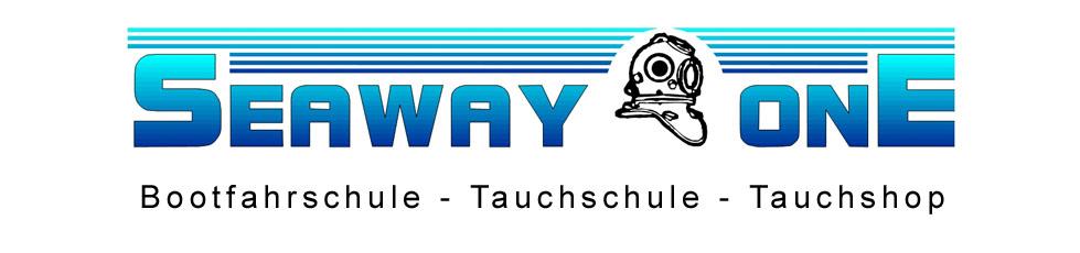 Seaway One